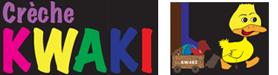 KWAKI